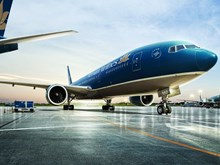 Airlines request fare hike amid rise in fuel prices
