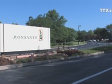 US court ruling on Monsanto gives hope to Vietnam's AO lawsuit