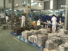 Three export commodities earn more than 20 billion USD