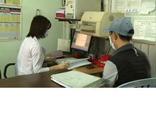 Vietnam improves HIV care and support services