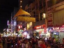 HCM City among world's top cultural destinations