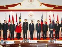Vietnam – active and proactive member of ASEAN