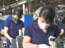 Vietnam lures 35.46 billion USD FDI in 2018