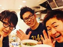 Hanoi pho restaurant opens Tokyo franchise