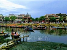 Vietnam among hottest destinations for US travelers in 2019