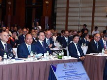 ASEAN-Italy Economic Forum opens in Hanoi
