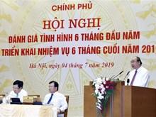 PM urges efforts to complete socio-economic goals