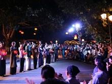 Cultural space helps promote Vietnam – Japan ties