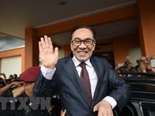 Malaysia: Former Deputy PM Anwar Ibrahim to return to politics