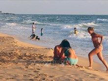 Phu Quoc eyes 2.5 million visitors this year