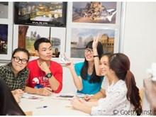 European Languages Day to open in Hanoi