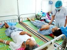 ADB helps Vietnam improve health care in disadvantaged areas