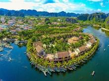 Vietnam to complete legal corridor for remote sensing activities