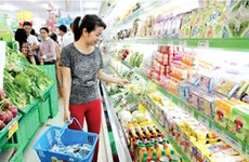 Consumer confidence index declines: survey