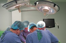 Health Ministry lacks cash for satellite hospitals