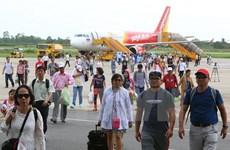 Vietnam-Thailand transport ties to flourish
