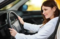 Vietnam to issue international driving licences in October