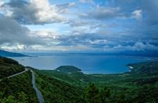 Thua Thien-Hue: over 29 mln USD to conserve aquatic resources