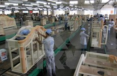 Vietnam, Canada bilateral trade to prosper