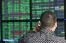 Vietnamese shares tumble on China devaluation