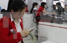 Vietnam's new exchange rate amplitude deemed appropriate