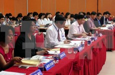 Workshop studies Vietnam-RoK economic ties
