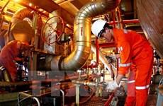 Vietnam, Dagestan reach oil and gas exploitation agreement