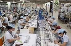 Businesses optimise FTA opportunities