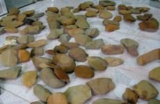 20-millennium-old prehistoric sites found in Lao Cai