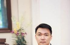RoK boosts investment in ASEAN