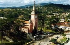 Central Highlands facilitates religious practices