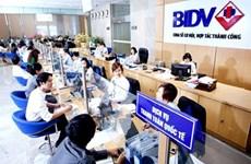 BIDV expands network of Japanese customers