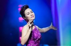 Music festival stirs up Hanoi