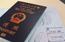 Hong Kong urged to grant working visa to Vietnamese nationals