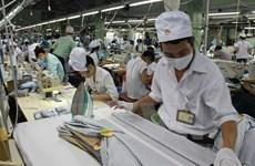 Ho Chi Minh City reveals 28,000 vacancies in September