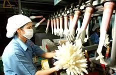 Malaysia: Rubber exports increase sharply
