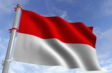 Indonesia records highest foreign investment in ASEAN