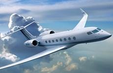 Many aircraft need registering in Vietnam