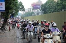 Vietnam cuts emissions, promotes green energy