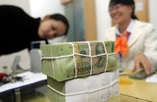 Regional minimum wage to rise 12.4 percent next year