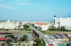 Quang Ninh maintains socio-economic development targets