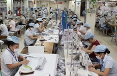 Private sector to hold central role in economic development