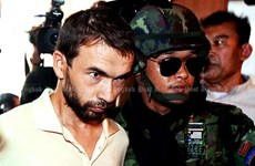 Thai police: Two foreign detainees not main culprit of Bangkok attack