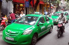 Vietnam eyes lower transport prices