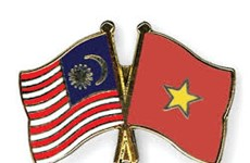 Malaysia's National Day celebrated in Hanoi