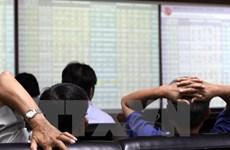 Hanoi Stock Exchange plans five IPOs this month