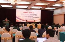 Da Nang to host Asia Pacific Military Health Exchange
