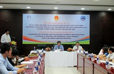 Initiative to curb greenhouse gases underway in Da Nang