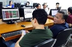 Bourses hit unexpected slump