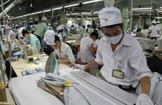 Thailand, ILO back human resources development in CLMV sub-region